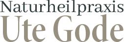Naturheilpraxis Gode Logo
